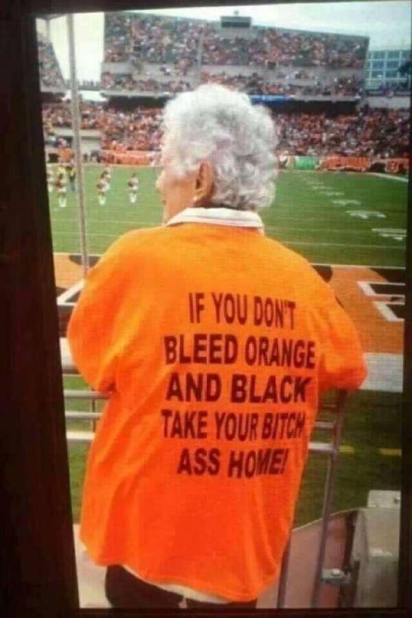 elderly-cincinnati-benglas-fan-shirt
