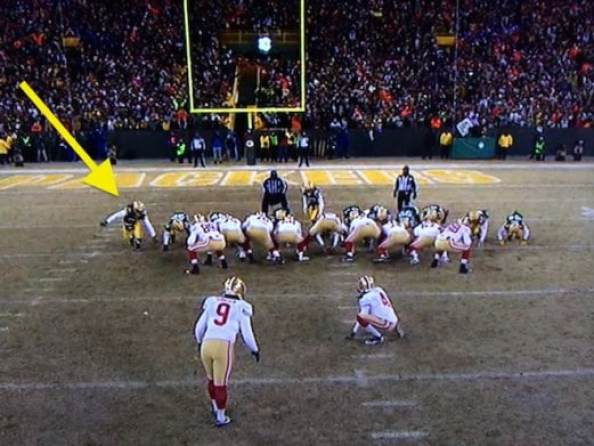 green-bay-packers-offside-1