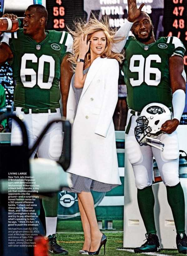 kate-upton-vogue-jets