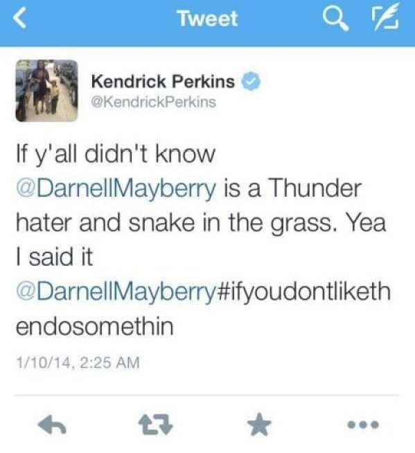 kendrick-perkins-tweet