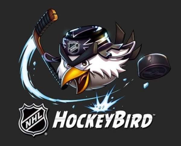 nhl-hockeybird-angry-birds
