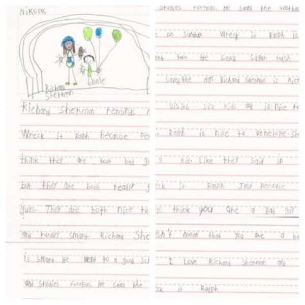 richard-sherman-letter-from-kid