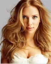 Scarlett-Johansson-13
