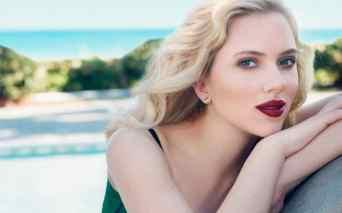 Scarlett-Johansson-18