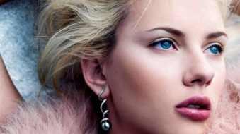 Scarlett-Johansson-28
