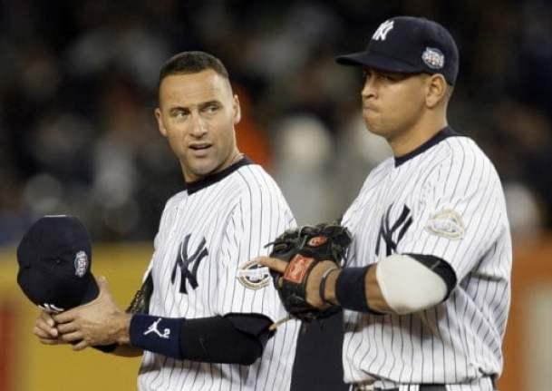 World Series Phillies Yankees Baseball
