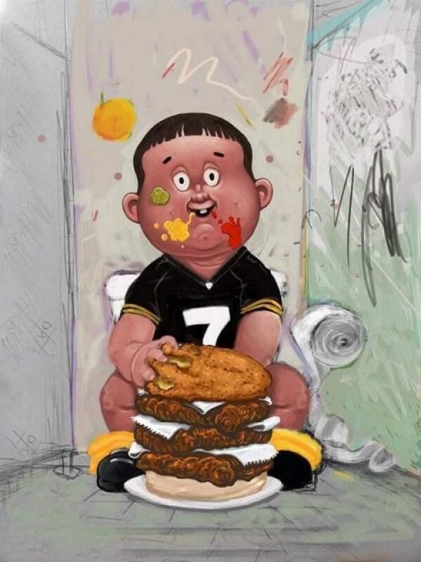 ben-raunchy-burger-ben-roethlisberger