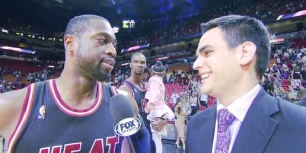 chris-bosh-daughter-dwyane-wade-videobomb
