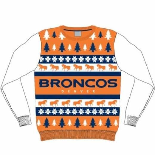 denver-broncos-ugly-xmas-sweater-2