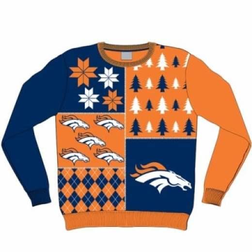 denver-broncos-ugly-xmas-sweater