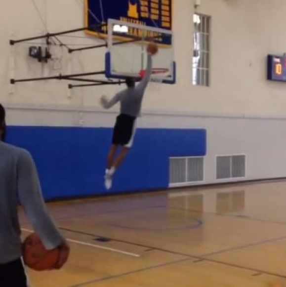 dwight-howard-practice-dunk