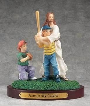 jesus-playing-baseball