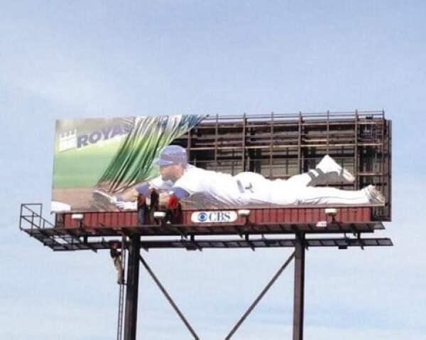 kansas-city-royals-billboard-alex-gordon