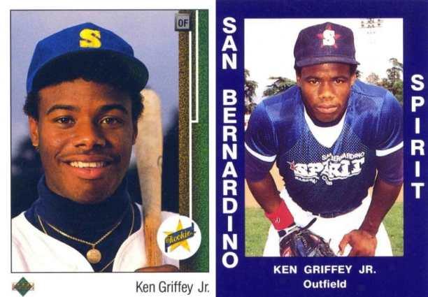 ken-griffey-rookie-card