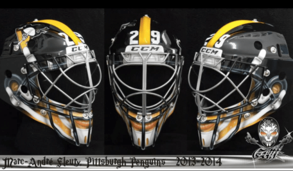 marc-andre-fleury-pittsburgh-steelers-mask