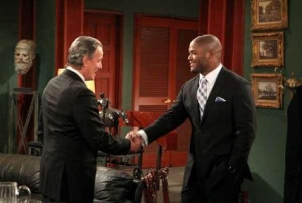 michael-robinson-soap-star