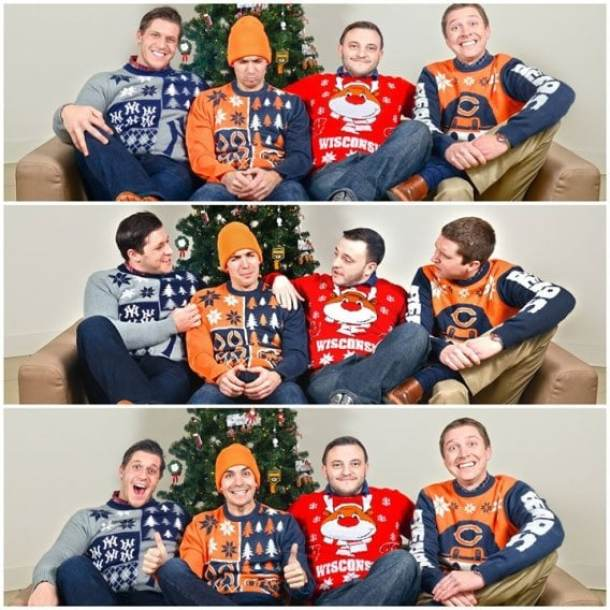nfl-ugly-christmas-sweaters