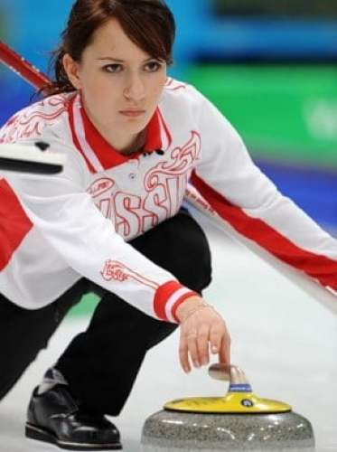russia-women-olympic-curling-team-9
