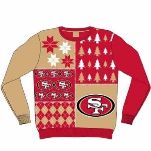 san-francisco-49ers-ugly-xmas-sweater-2