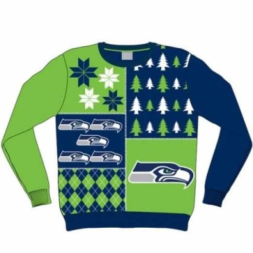 seattle-seahawks-ugly-xmas-sweater-2