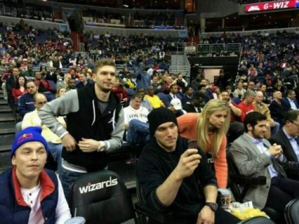 alexander-ovechkin-wizards-game