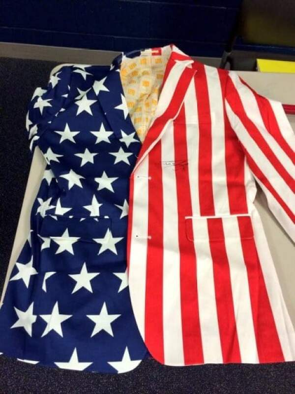 boston-red-sox-stars-and-stripes-blazers