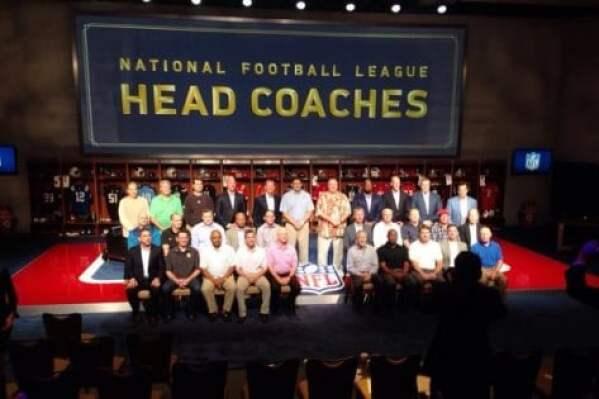 coach-group-photo