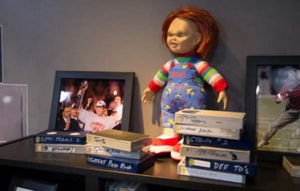 jon-gruden-office-chucky-doll