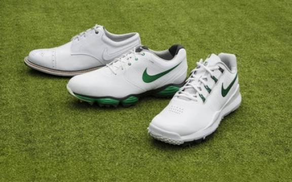 nike-masters-shoes