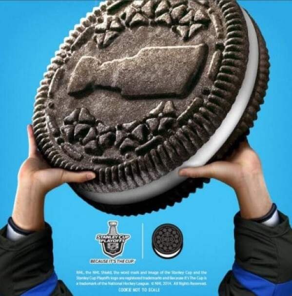 stanley-cup-oreo