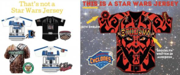brooklyn-cyclones-star-wars-tweet