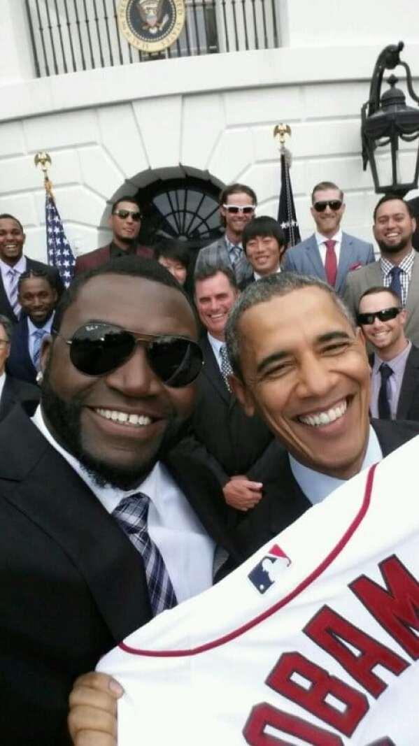 david-ortiz-obama-selfie