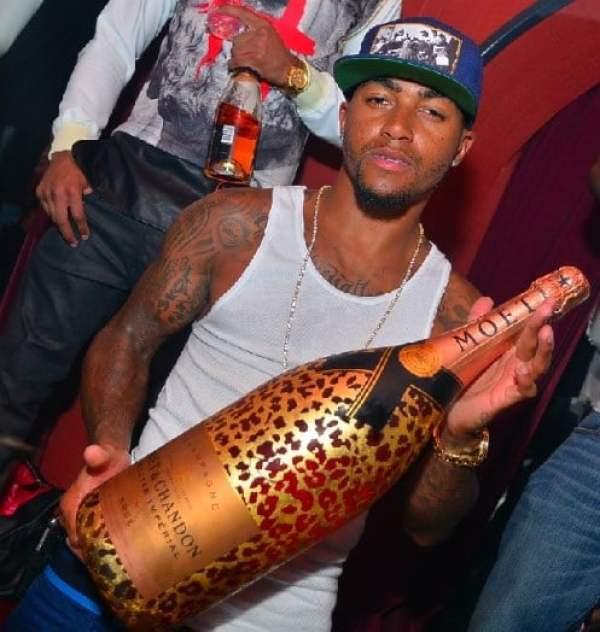 desean-jackson-champagne-bottle