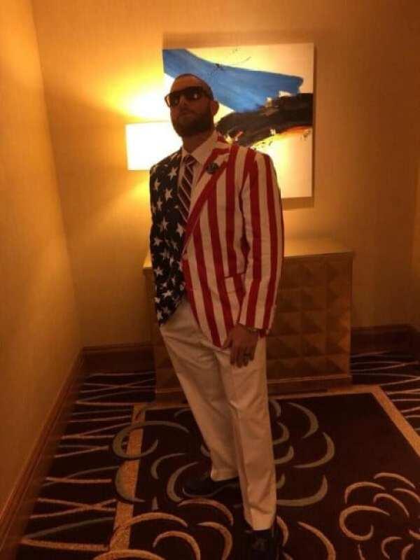 jonny-gomes-flag-blazer
