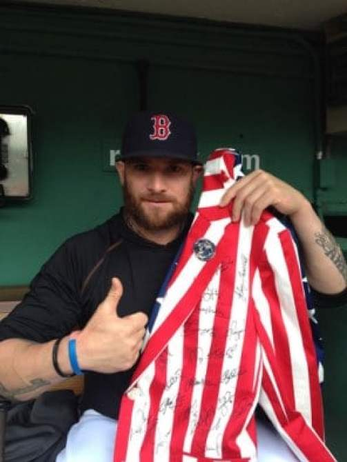 jonny-gomes-flag-jacket