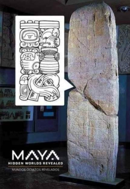 mayan-stela-colorado-avalanche