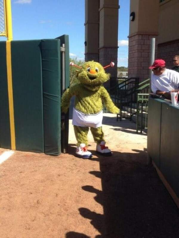 orbit-underwear-houston-astros