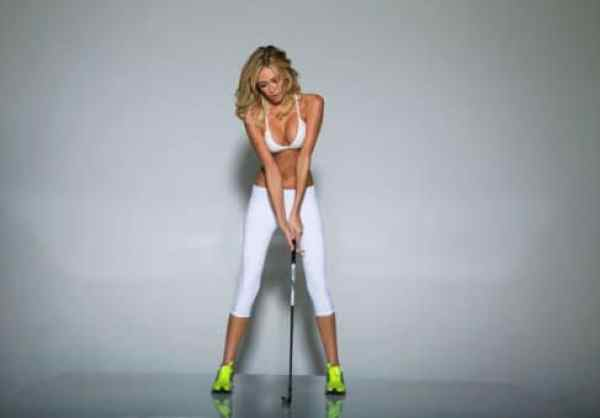 paulina-gretzky-golf-digest-cover-shoot-2