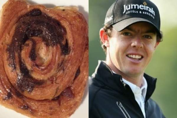rory-mcilroy-sweet-roll