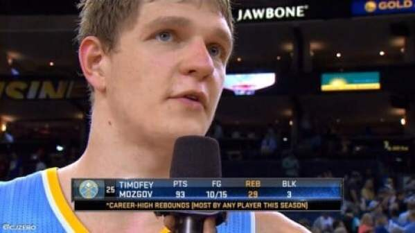 timofey-mozgov-93-points