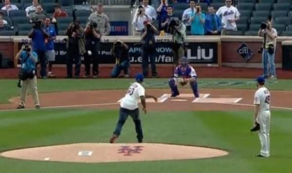 50-cent-first-pitch