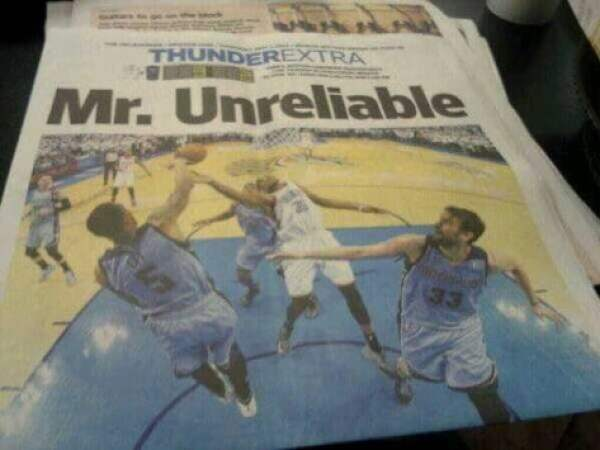 mr-unreliable-kevin-durant