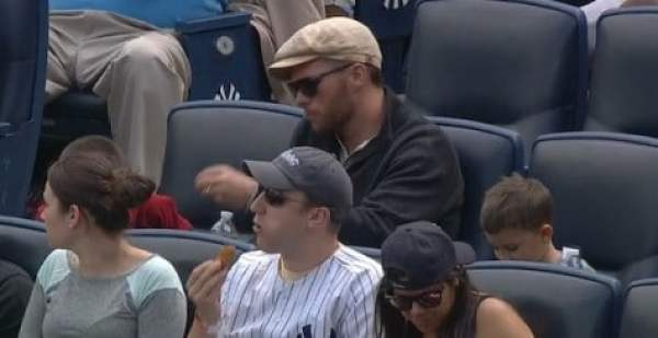 tom-brady-yankees-game