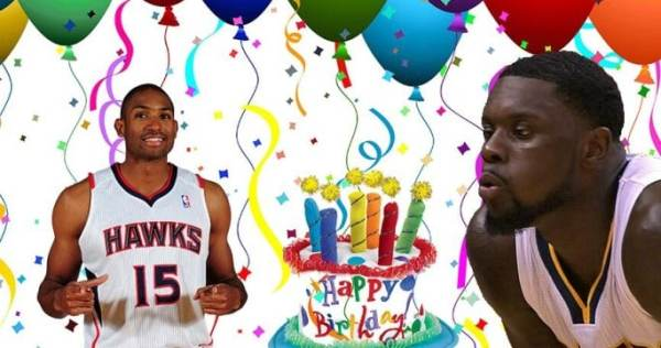 al-horford-b-day-tweet
