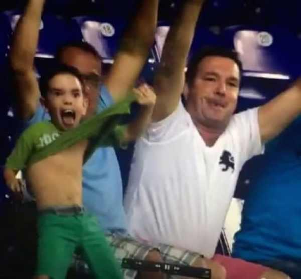 dancing-miami-marlins-kid