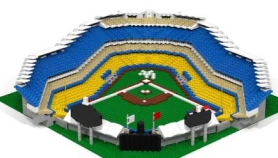 dodger-stadium-LEGO