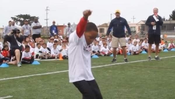kid-colin-kaepernick-dance