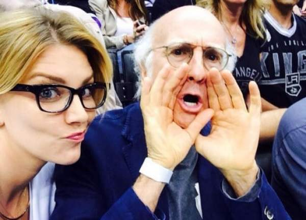 larry-david-charissa-thompson