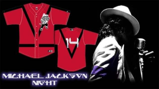 michael-jackson-night