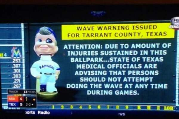 texas-rangers-wave-warning